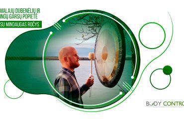 Video-užsklanda-gongai